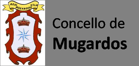 Concello Mugardos G
