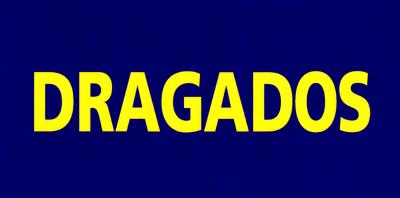 dragados-logo-remsa