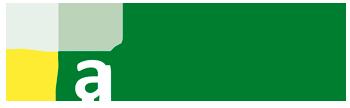 logo_armacon_vect